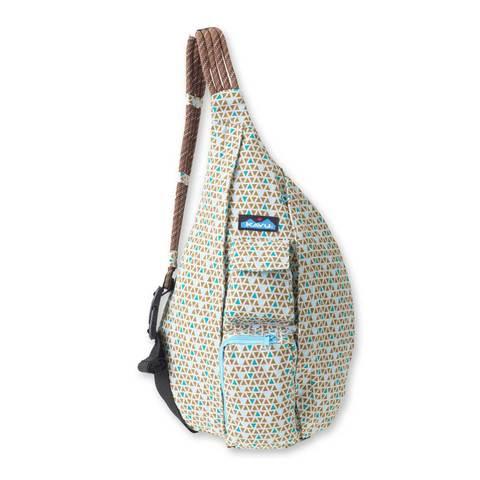 Kavu Rope Bag Mini Specks