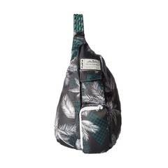 Kavu Rope Pack - Retro Palm