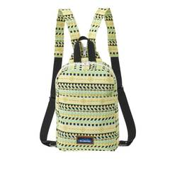 Kavu Forlynne Convertible Bag - Gold Belt