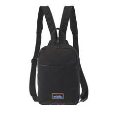 Kavu Forlynne Convertible Bag - Black