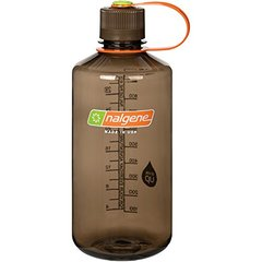 Nalgene Narrow Mouth Bottle 16 oz.