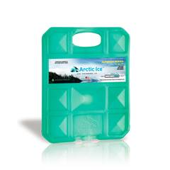 Arctic Ice Alaskan Series Reusable Cooler Packs