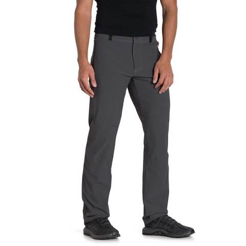 Kuhl Men's Avengr Pant - Carbon