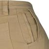 Vertx Delta Stretch Pants - Sand