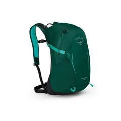 Osprey HikeLite 18 Backpack