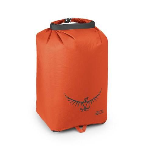 Osprey Ultralight Dry Sack - 30 Liter