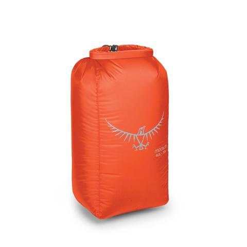 Osprey Pack Liner - Medium 50-70 Liters