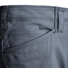 Vertx Men's Hyde LT Pants - Griffin