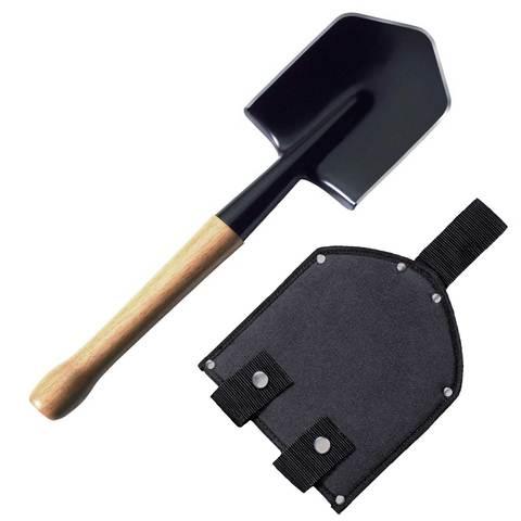 Cold Steel 92SF Spetsnaz Shovel