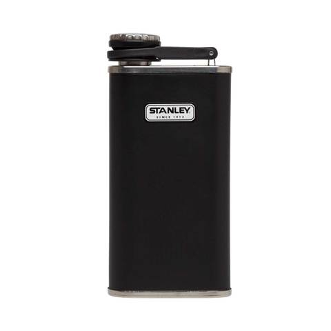 Stanley 8 Ounce Flask