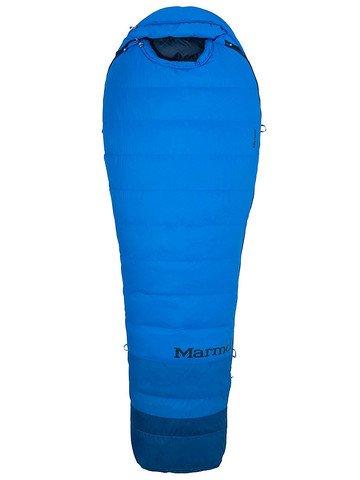 Marmot Sawtooth TL Treadlight 15 Degree Sleeping Bag