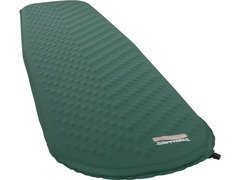 Therm-A-Rest Trail Lite Mattress Regular