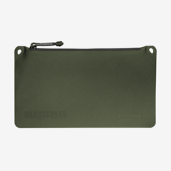Magpul DAKA Pouch - Medium