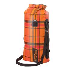 SealLine Deck Dry Bag - 20 Liter