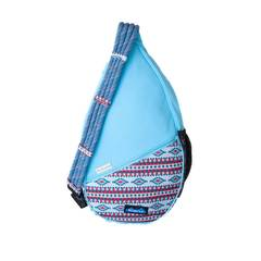 Kavu Paxton Pack - Desert Retreat