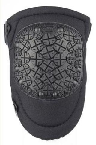 AltaFLEX 360 Knee Protector - Black
