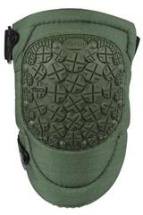 AltaFLEX 360 Knee Protector - Olive