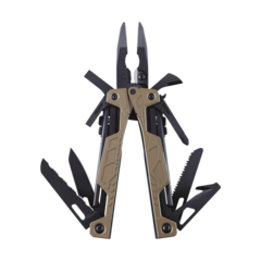 Leatherman OHT Multi-Tool - Coyote