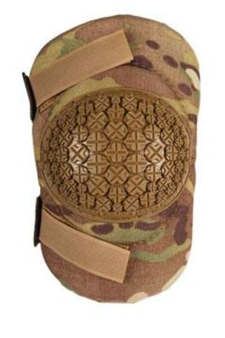 AltaFLEX 360 Elbow Protector