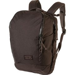 Mystery Ranch Sick Pack