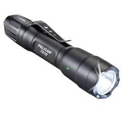 Pelican 7610 LED Flashlight