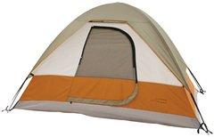 Cedar Ridge Rimrock 4P Tent