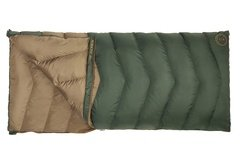 Kelty Galactic 30 Degree Sleeping Bag Regular