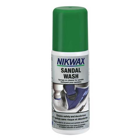 Nikwax - Sandal Wash