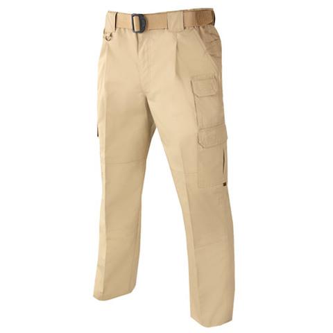 Propper Men's Lightweight Tactical Pants - Khaki