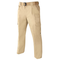 Propper Men's Lightweight Tactical Pants - Khaki