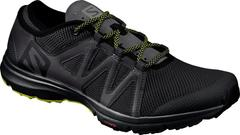 Salomon Crossamphibian Swift Men's Water Shoes