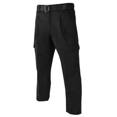 Propper Men's Lightweight Tactical Pants - Black