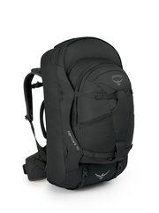 Osprey Farpoint 70 Travel Pack - Volcanic Grey