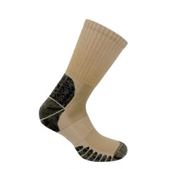 Eurosock 0136 Multipurpose Lightweight Crew Socks