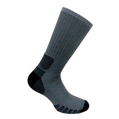 Eurosock 0236 Multipurpose Medium Weight Crew Socks
