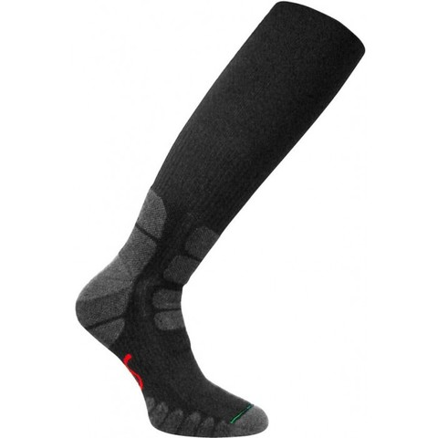 Eurosock 0124 All Around Outdoor Compression OTC Socks