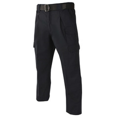Propper Men's Lightweight Tactical Pants - LAPD Navy