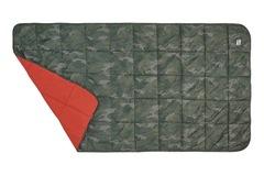 Kelty Bestie Blanket Tonal Camo