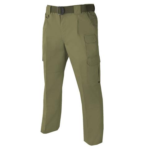 Propper Men's Lightweight Tactical Pants - Olive