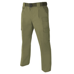 Propper Men's Lightweight Tactical Pants - Olive