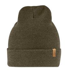 Fjallraven Classic Knit Merino Wool Hat