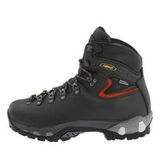 Asolo Powermatic 200GV Men's Backpacking Boots-Graphite