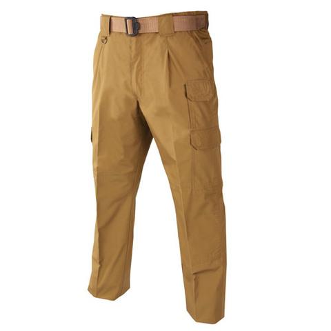 Propper Men's Lightweight Tactical Pants - Coyote