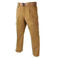 Propper Men's Lightweight Tactical Pants - Coyote