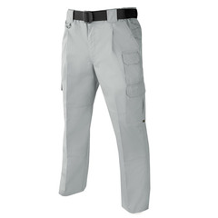 Propper Men's Lightweight Tactical Pants - Grey