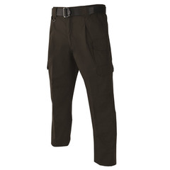 Propper Men's Lightweight Tactical Pants - Propper Men's Lightweight Tactical Pants - Sheriff's Brown