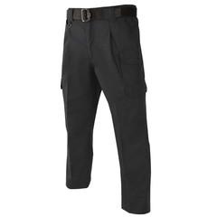 Propper Men's Lightweight Tactical Pants - Propper Men's Lightweight Tactical Pants - Charcoal Grey