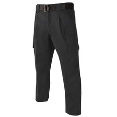 Propper Men's Lightweight Tactical Pants - Propper Men's Lightweight Tactical Pants - Charcoal Grey