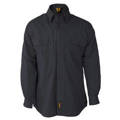 Propper Men's Long Sleeve Tactical Shirt - LAPD Navy