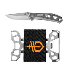 Gerber Airlift+Barbill Combo Pack